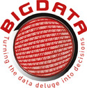 logo-big-data-2015