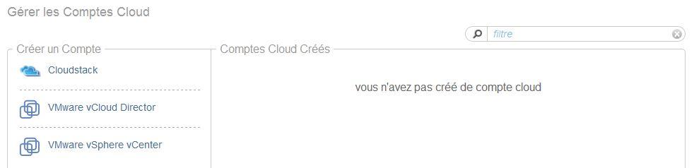 compte cloud hybride box
