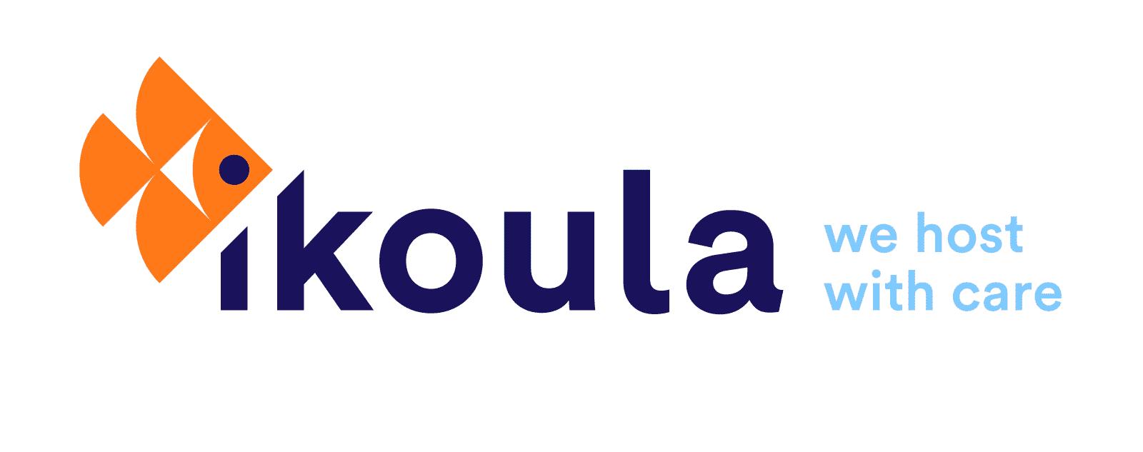 Heberge par Ikoula