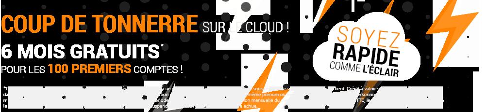 https://express.ikoula.com/sites/default/files/images/banniere/coupdetonnerre_bandeau.png