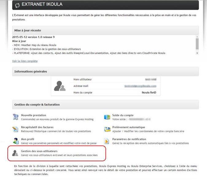 Ikoula-extranet-ss-utilisateurs
