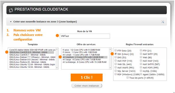VM-1-clic-ikoula1