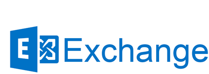 Hosted Exchange 2010 & 2013