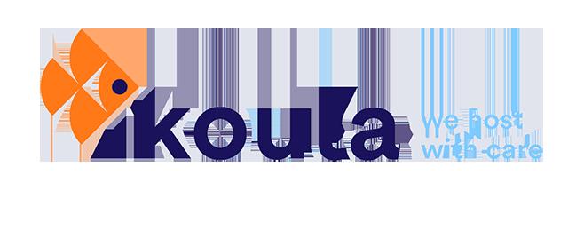 """Résultat de recherche d'images pour """"Ikoula"""""""