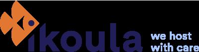 logo_ikoula_blue.png