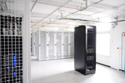 Salle Housing DataCenter